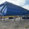 2009 SA Truck Bodies 45m3 Side Tipper Link (#1920)